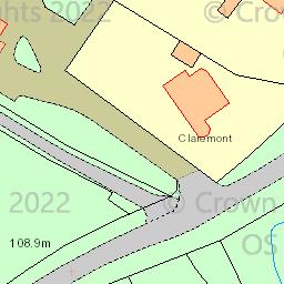 Map tile 84178.62969