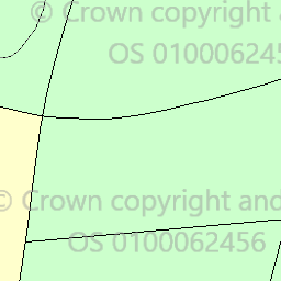 Map tile 84319.62969