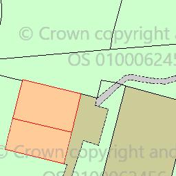 Map tile 84319.62971