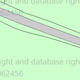 Map tile 84322.62974