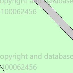 Map tile 84399.62974