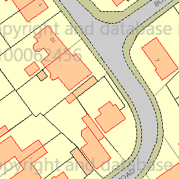 Map tile 84144.62976