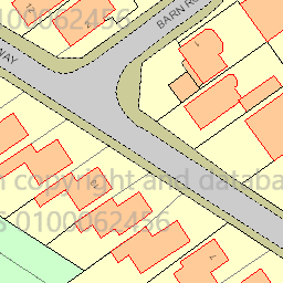 Map tile 84144.62977