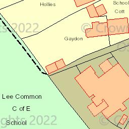 Map tile 84316.62981