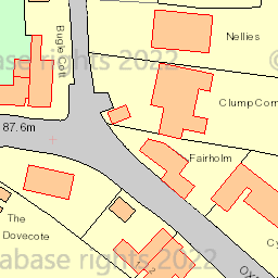 Map tile 84318.62981