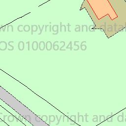 Map tile 84345.62981