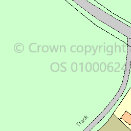 Map tile 84368.62983