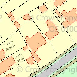 Map tile 84169.62986