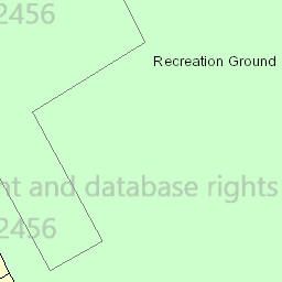 Map tile 84170.62987