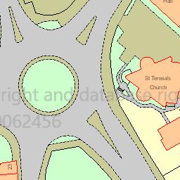 Map tile 84170.62990