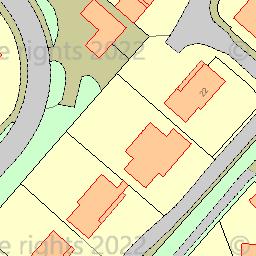 Map tile 84173.62991