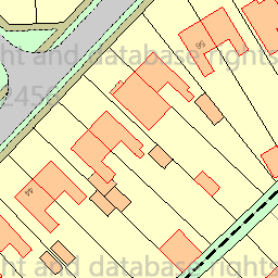 Map tile 84177.62991