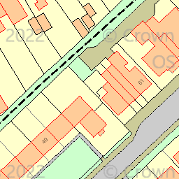 Map tile 84178.62991