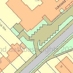 Map tile 84175.62992