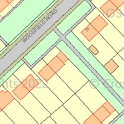 Map tile 84178.62992