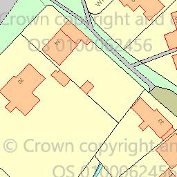 Map tile 84167.62994