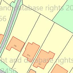 Map tile 84369.62994