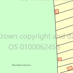 Map tile 84394.62995