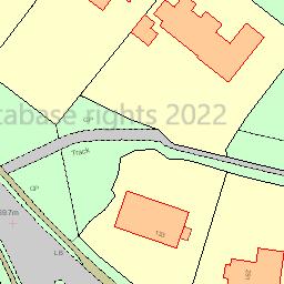Map tile 84374.62998