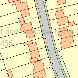 Map tile 84397.62998