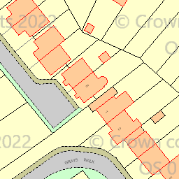 Map tile 84391.62999