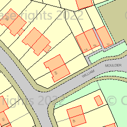 Map tile 84393.62999