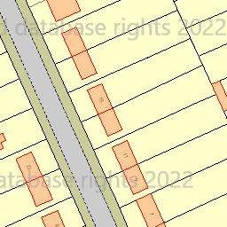 Map tile 84395.62999