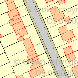 Map tile 84396.62999