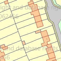 Map tile 84397.62999