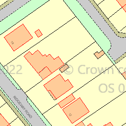 Map tile 84391.63000