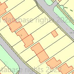 Map tile 84388.63001