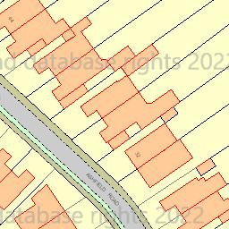 Map tile 84409.63001