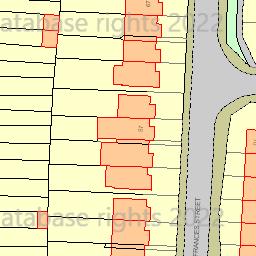 Map tile 84402.63004