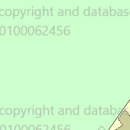 Map tile 84413.63004