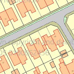 Map tile 84406.63005