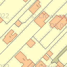 Map tile 84377.63006