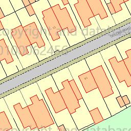 Map tile 84406.63006