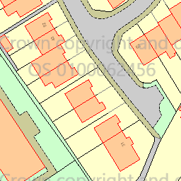 Map tile 84408.63006