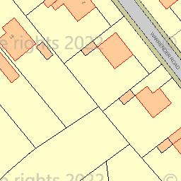 Map tile 84414.63006
