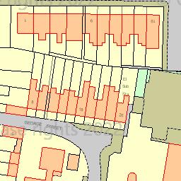 Map tile 84400.63007