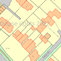 Map tile 84381.63008