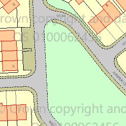 Map tile 84387.63009