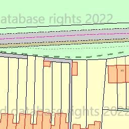 Map tile 84402.63009