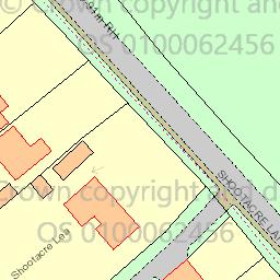 Map tile 84160.63012