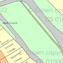 Map tile 84438.63014