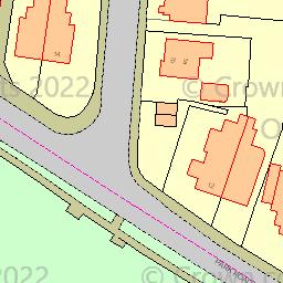 Map tile 84391.63016