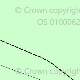 Map tile 84279.63019