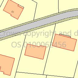 Map tile 84284.63023