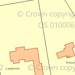 Map tile 84293.63024