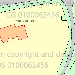 Map tile 84331.63027